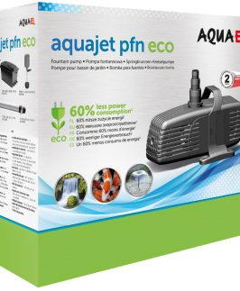 Aquael PFN ECO 15000 Pump